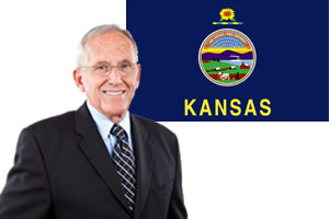 Kansas Personal Injury Laws