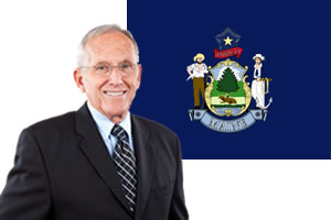 Maine Personal Injury Laws